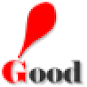 Good! Camera Application logo