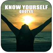 Know Yourself Quotes