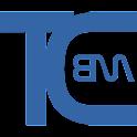 Tag Controller icon