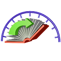 English Speed Reading icon