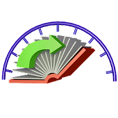 Ectaco English Speed Reading