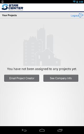 【免費商業App】Star Center-APP點子
