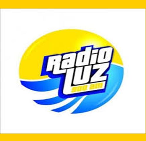 RADIO LUZ 900
