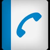 Утасны дэвтэр (Phonebook)