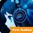 Anime Radio 3.46 Apk