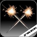 Sparkler Free icon