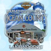 Ocean County HD