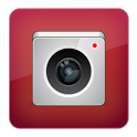 Motion Spy Camera icon