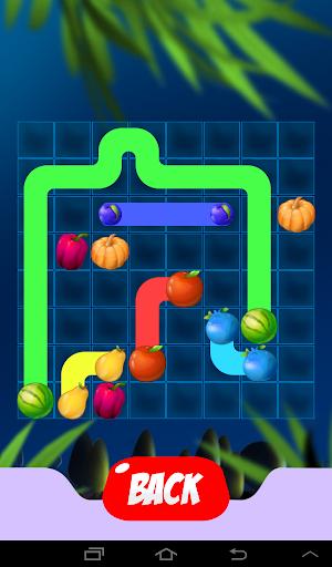 水果腦遊戲
