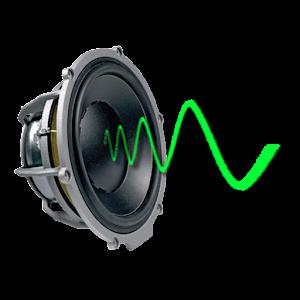 Download WiFi Audio Wireless Speaker on PC