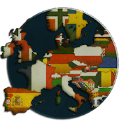 Age of Civilizations Europe 1.15_AoC2