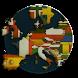 エイジ・オブ・シヴィライゼーション - Europe