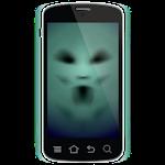 Ghost Prank Call 2.0 Apk