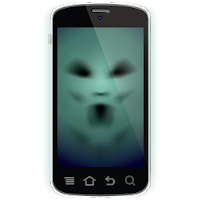 Ghost Prank Call 2.0