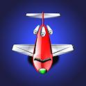 TAFsMETARs logo