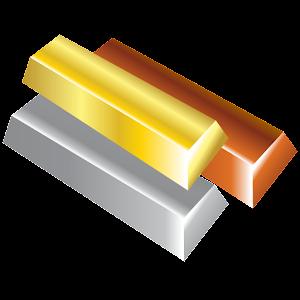 Metal Exchange Prices