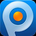PPTV网络电视(手机版) logo