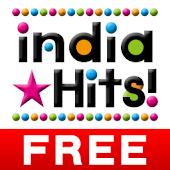 India Hits!(Free)