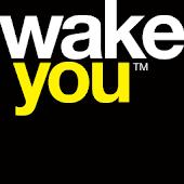 wakeyou