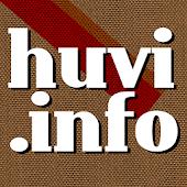 Huvi.info