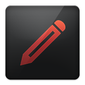 Turbo Editor ( File Editor )