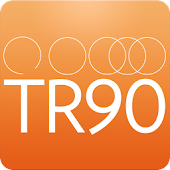 Nu Skin TR90