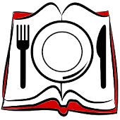 Cookbook Recipes : RecetteTek