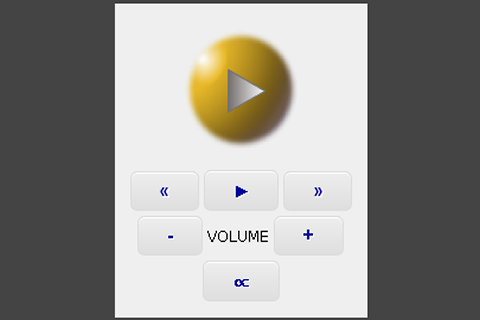 Vidnal Free - screenshot