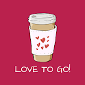 Love To Go! Hypnosis icon