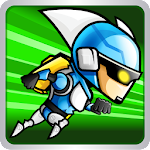 Gravity Guy FREE 1.6.4 Apk