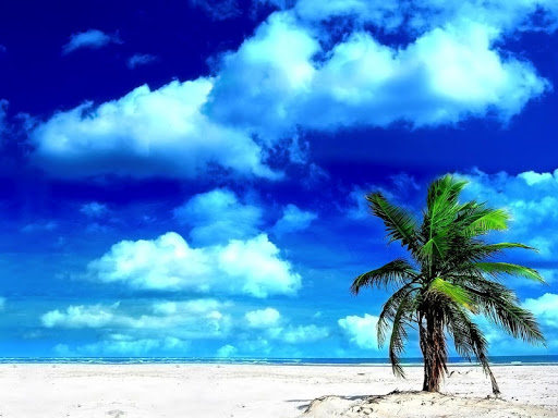 Mexico Wallpapers - Beautiful
