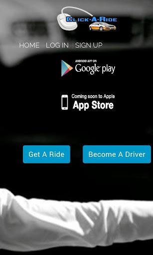 Click-A-Driver Start