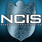 NCIS: The Game icon