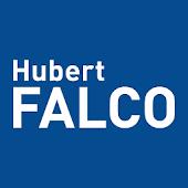 Hubert Falco
