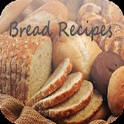 App Easy Bread Recipes APK for Windows Phone