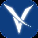 CBKSOFT - Logo