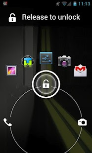 Fingerprint Lock Screen for Android - CNET Download