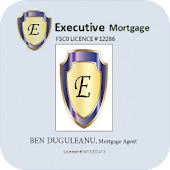 Executive Mortgage Ben