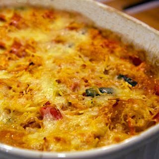 Gluten Free Pasta Bake Recipes.