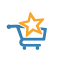 SavingStar - Grocery Coupons icon