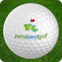 Yarra Bend Golf icon