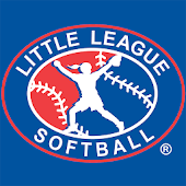 LL 2015 Softball Rulebook