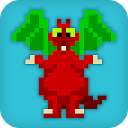 Fat Dragons Free APK