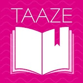 TAAZE 讀冊生活電子書
