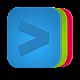m>notes notepad v2.4.2
