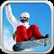 Alpine Slopestyle Snowboard 1.3 Apk