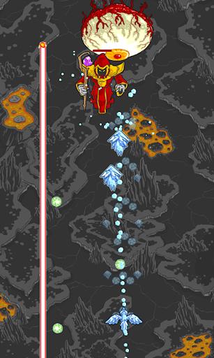 Phoenix Force  screenshots 3