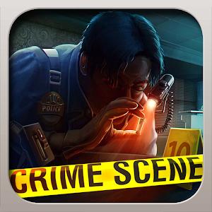 Criminal Memory - London 休閒 App Store-愛順發玩APP