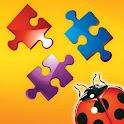 Fac Puzzle-uri icon