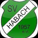 Karl-Heinz Kaiser - Logo